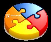 Преимущества  CMS.Diafan
