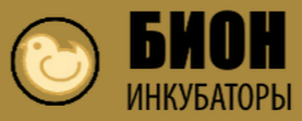Сайт Компании БИОН