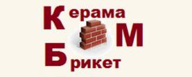 Сайт Компании Керамабрикет М