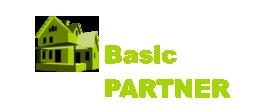 Сайт по аренде, обмену и продаже недвижимости
